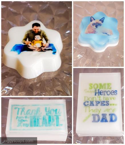 Dadpicpapersoaps