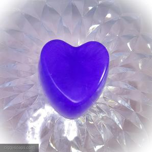 purpleheart1