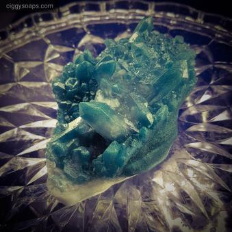 LargeEmeraldCrystal