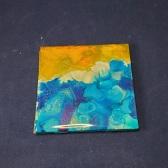 CoasterTileHandPaintedMay20 (11)