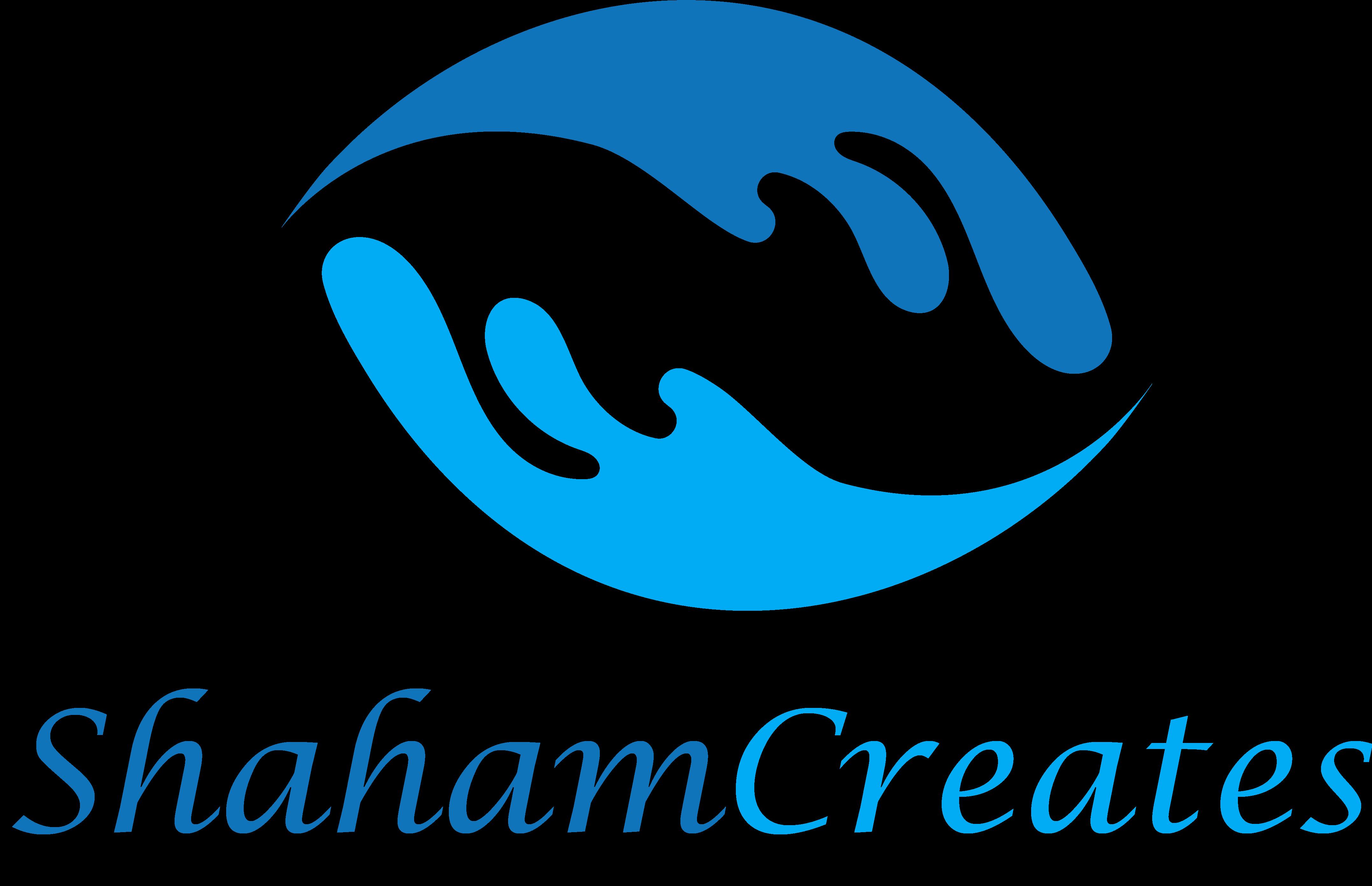 Shaham Creates